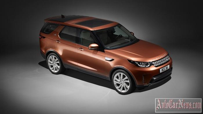 2017_land_rover_dicovery_5_photo-19