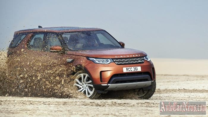 2017_land_rover_dicovery_5_photo-23