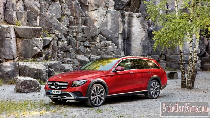 2017_mercedes-benz_e_class_all_terrain_photos-07