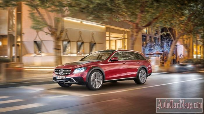 2017_mercedes-benz_e_class_all_terrain_photos-20