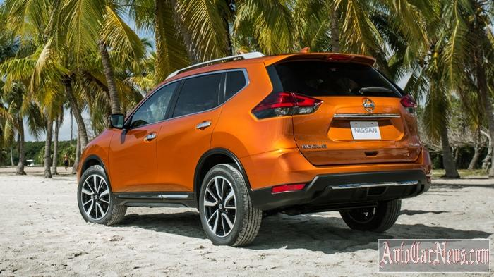 2017_nissan_rogue_hybrid_photo-17