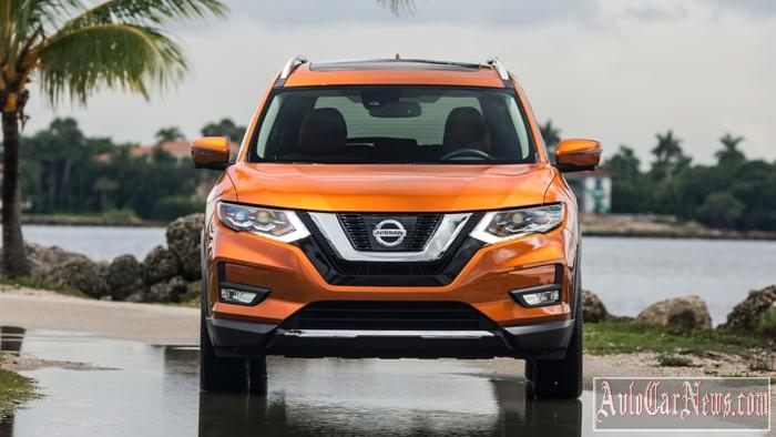 2017_nissan_rogue_hybrid_photo-21