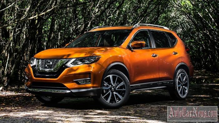 2017_nissan_rogue_hybrid_photo-24