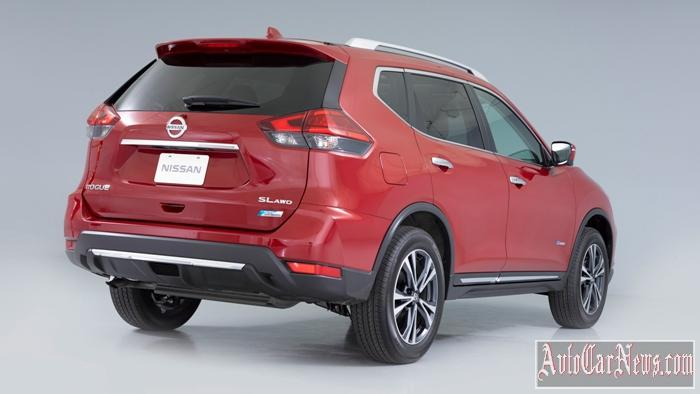 2017_nissan_rogue_hybrid_photo-33