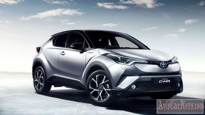 toyota-c-hr-trd-edition_photo-03