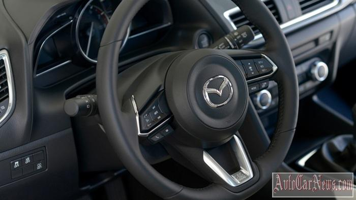 new_2017-mazda_3_photos-04