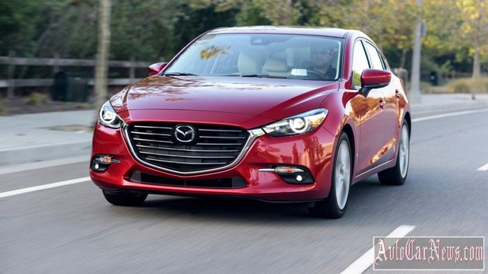 new_2017-mazda_3_photos-13