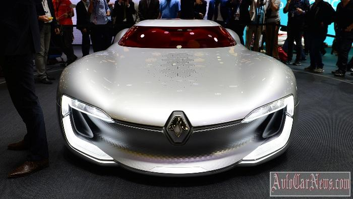 2017-renault-trezor-concept-paris-2016-photo-16