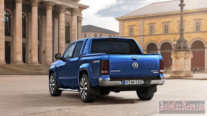 2017_volkswagen_amarok_pickup_photo-02