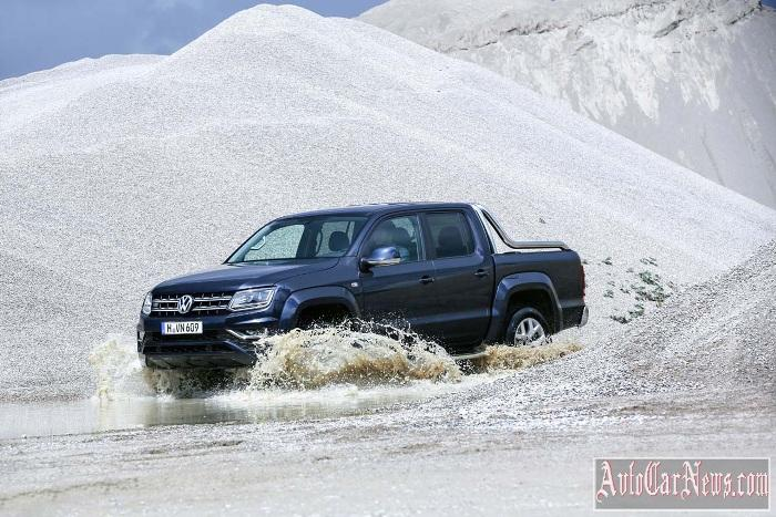 2017_volkswagen_amarok_pickup_photo-07