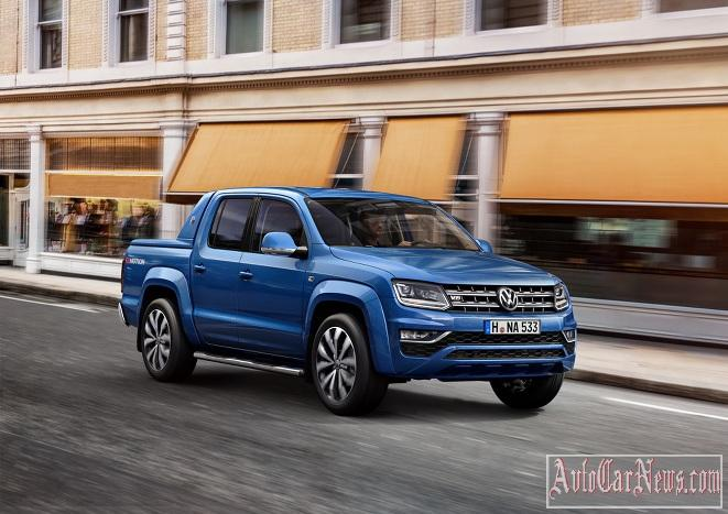 2017_volkswagen_amarok_pickup_photo-08