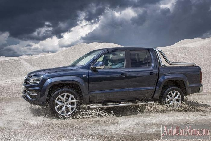 2017_volkswagen_amarok_pickup_photo-09