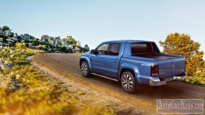 2017_volkswagen_amarok_pickup_photo-11