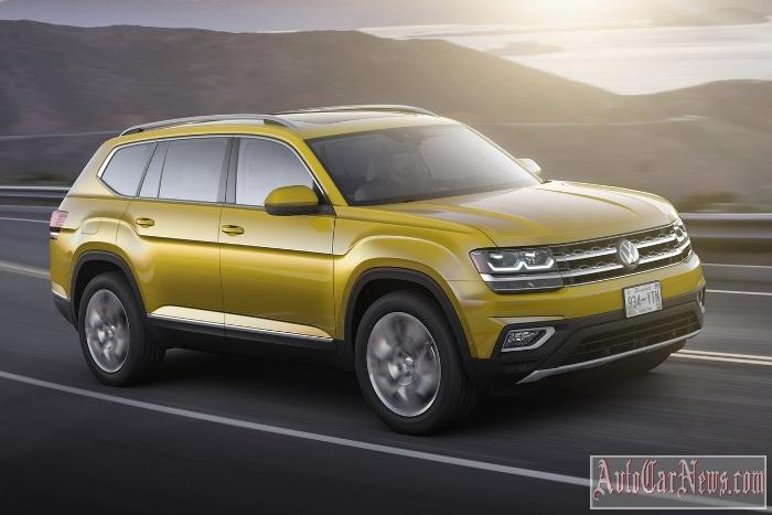2017_volkswagen_atlas_photo-04