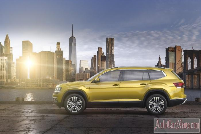2017_volkswagen_atlas_photo-15