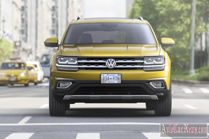 2017_volkswagen_atlas_photo-17