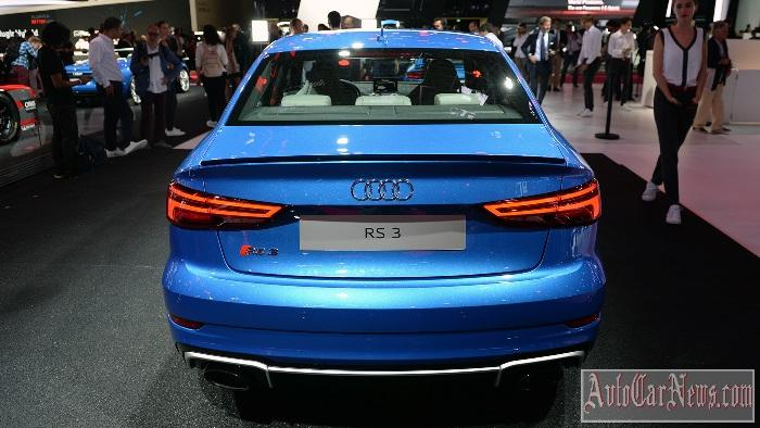 2018-audi-rs3-sedan-paris-2016-photo-09