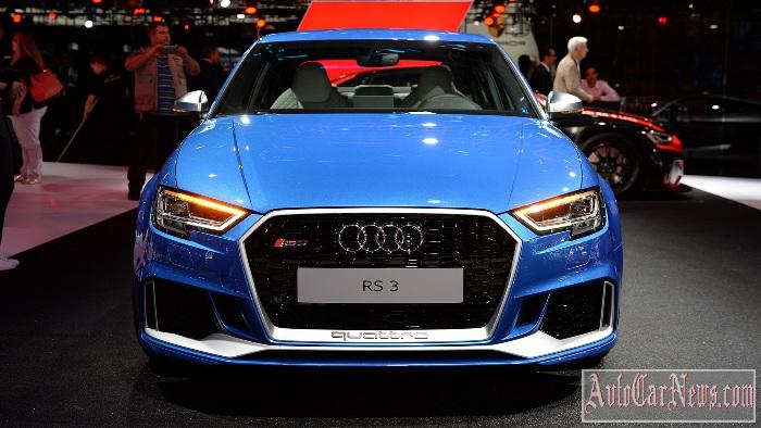 2018-audi-rs3-sedan-paris-2016-photo-10