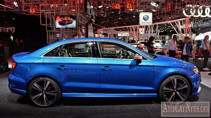 2018-audi-rs3-sedan-paris-2016-photo-11