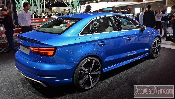 2018-audi-rs3-sedan-paris-2016-photo-12