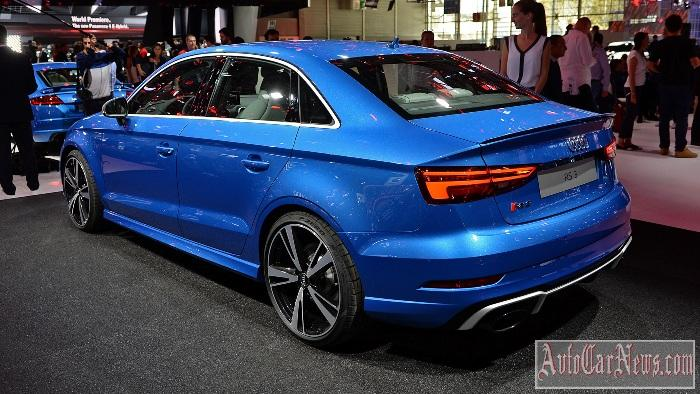 2018-audi-rs3-sedan-paris-2016-photo-14