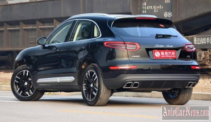 2016_zotye_sr9_photo-08