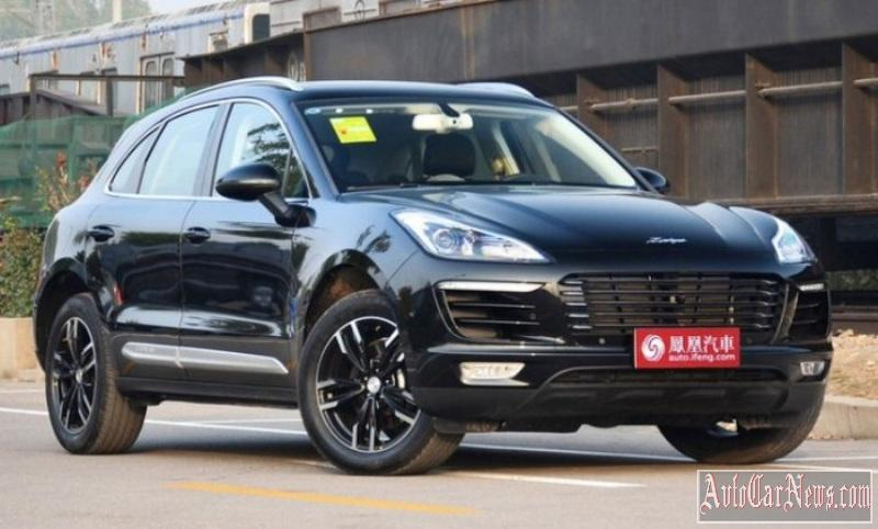 2016_zotye_sr9_photo-09