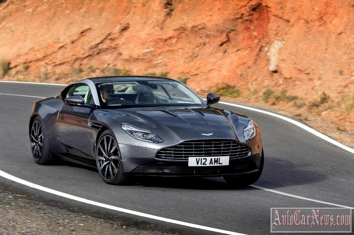 2017_aston_martin_db11_photo-08