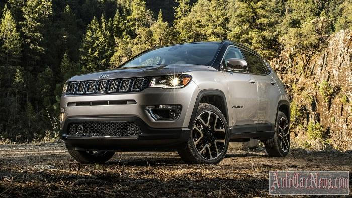 2017_jeep_compass_photo-01