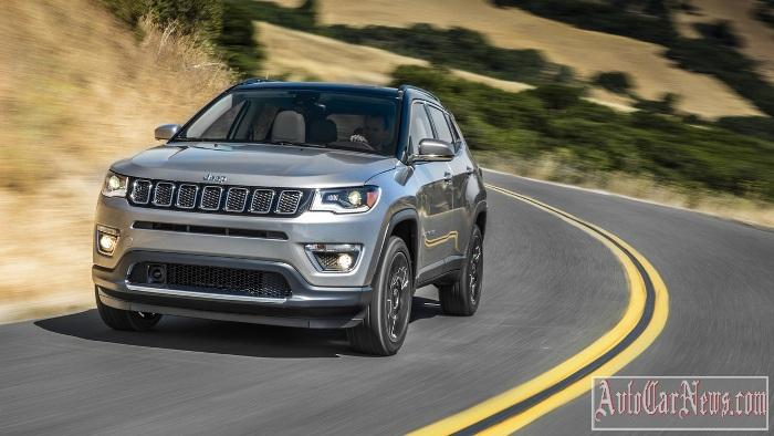 2017_jeep_compass_photo-05