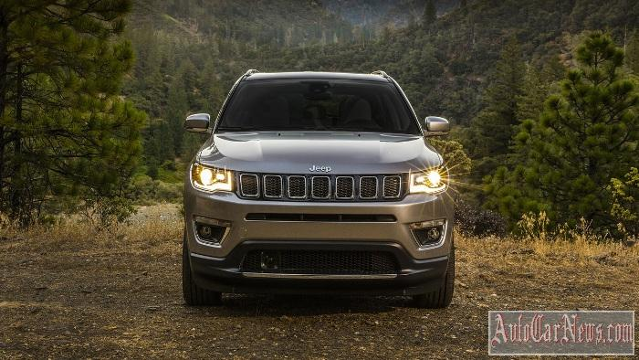 2017_jeep_compass_photo-11