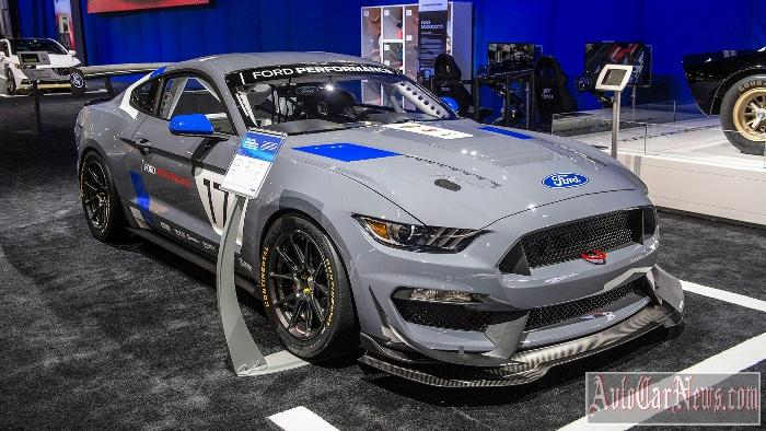 2017_mustang_gt4_ford_performance_sema_photo-13
