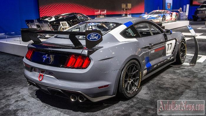 2017_mustang_gt4_ford_performance_sema_photo-14