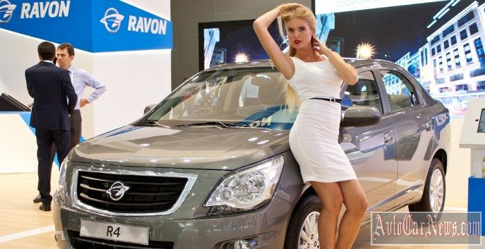 sedan-ravon-r4-avtosalon-mmas-2016-photo-03