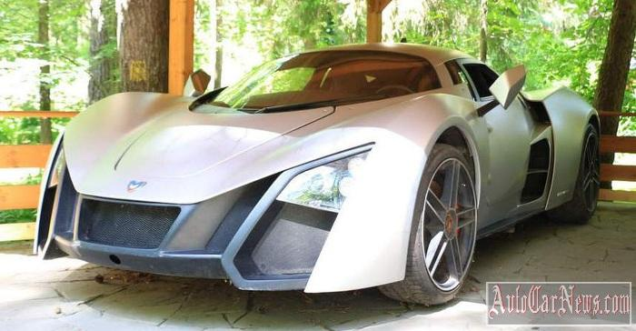 sportcar_marussia_motors_photo-06