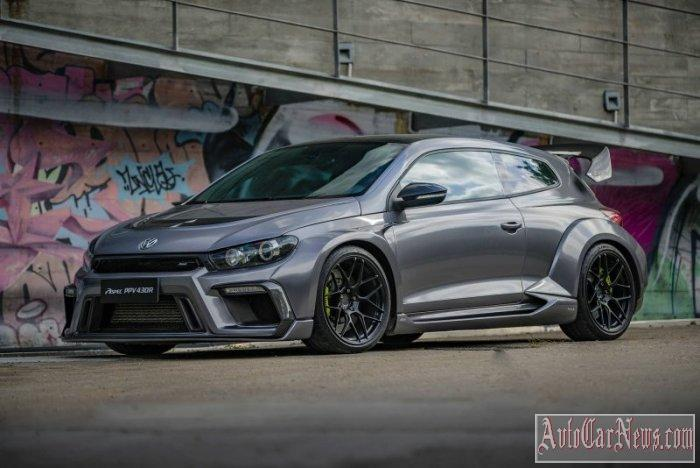 2016_vw-scirocco-r-widebody-monster-by-aspec-photo-07