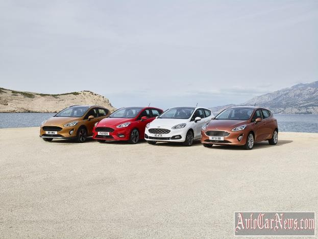 2017_ford_fiesta_7_photos-01