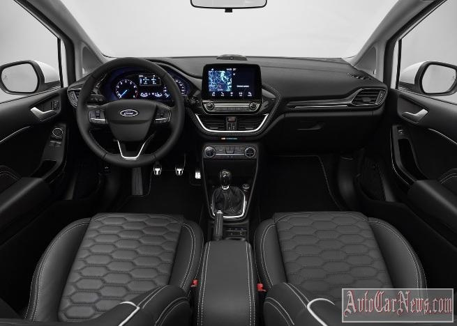2017_ford_fiesta_7_photos-02