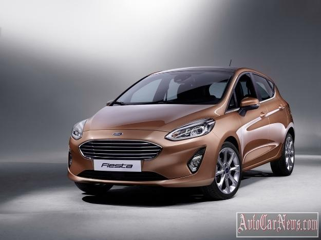2017_ford_fiesta_7_photos-03