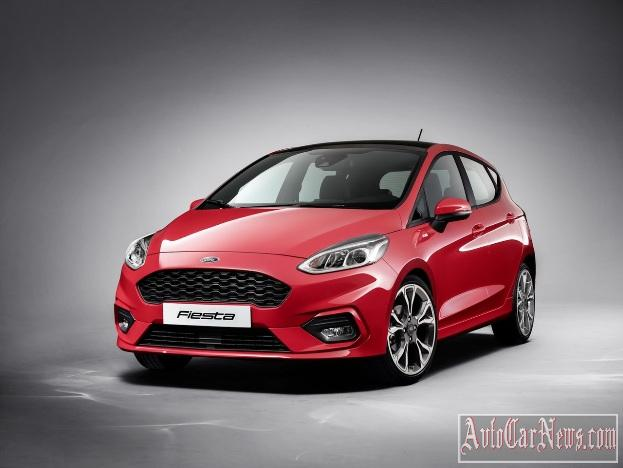 2017_ford_fiesta_7_photos-04