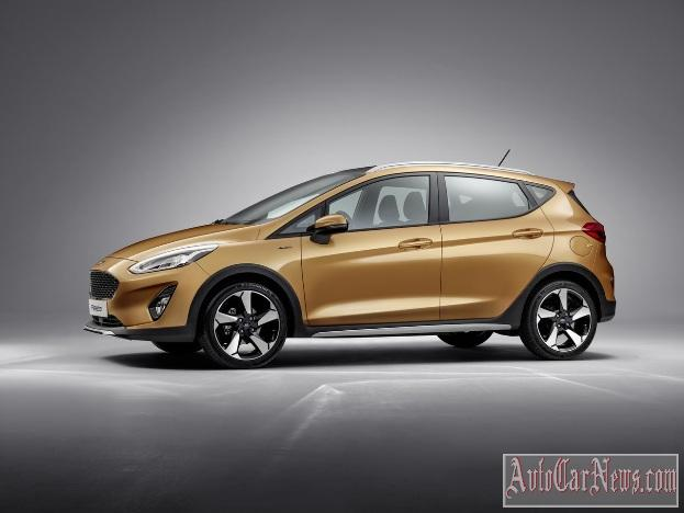 2017_ford_fiesta_7_photos-05
