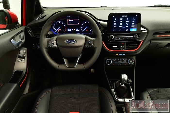 2017_ford_fiesta_7_photos-08