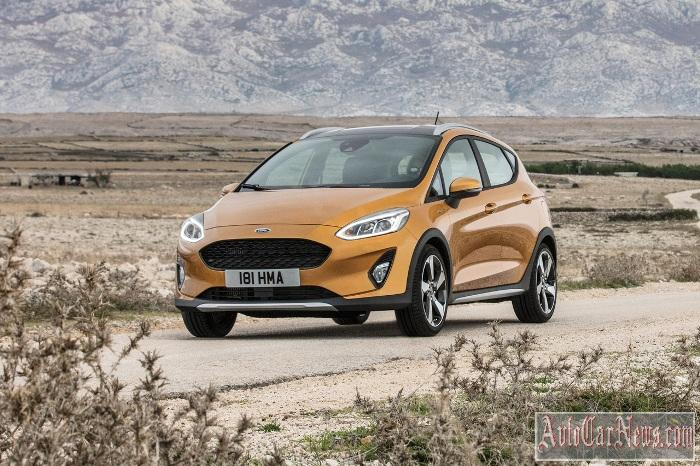 2017_ford_fiesta_7_photos-17