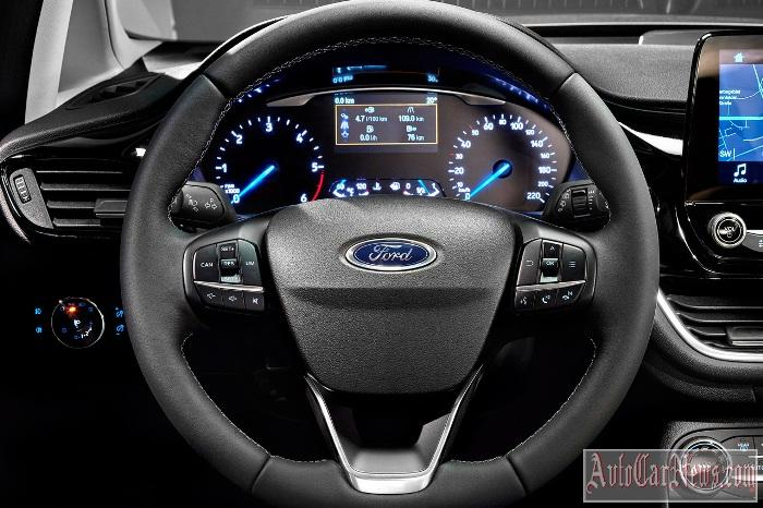 2017_ford_fiesta_7_photos-21