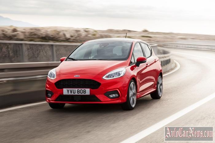 2017_ford_fiesta_7_photos-25