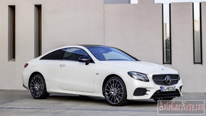 2018_mercedes_benz_e_class_coupe_photo-02