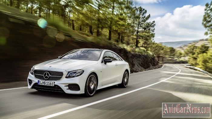2018_mercedes_benz_e_class_coupe_photo-07