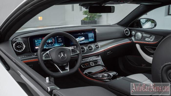 2018_mercedes_benz_e_class_coupe_photo-19