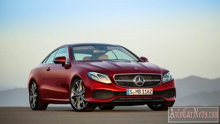 2018_mercedes_benz_e_class_coupe_photo-22