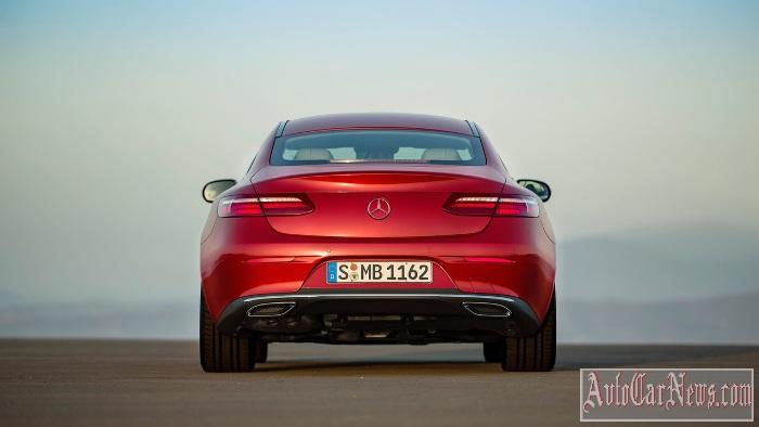 2018_mercedes_benz_e_class_coupe_photo-24